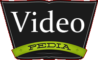 VideoPedia® is a member of the MediaPedia® Network